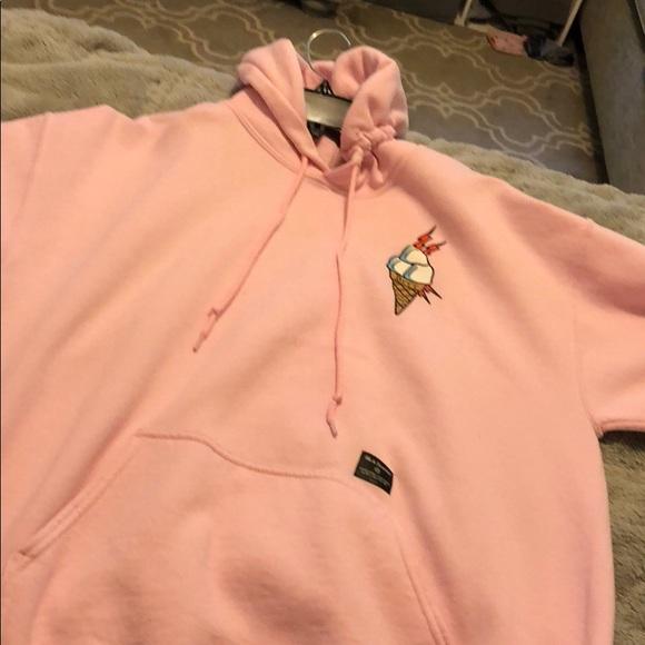bda464c79de 40s and shorties Sweaters